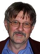 Reinhard Oellerer
