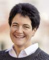Sandra Reim